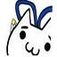 多罗猫qq表情 免费版