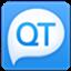 QT语音 4.6.22.17784 官方版
