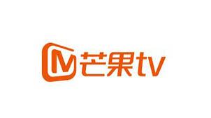 芒果TV客户端下载大全