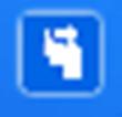 排名优助手-刷淘宝人气排名软件 3.9.5