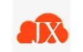 吉祥抽奖软件 for Winxp Win7