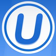 系统之家U盘启动盘制作工具