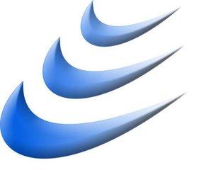 三易通服装连锁管理软件系统 5.23 网络版
