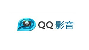 QQ影音专区