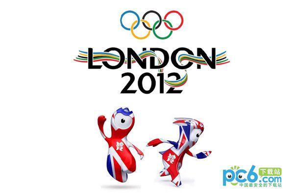 奥运会2012专题