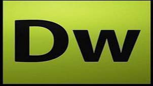 dw教程专题