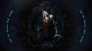 黑暗之王大全