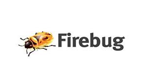 firebug下载