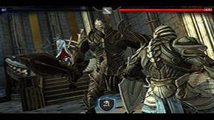 无尽之剑1大全