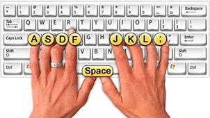 字母游戏大全