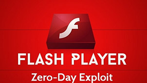 flash控件