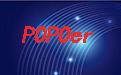 POPOer(POPO管家)