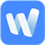 为知笔记 4.8.5 官方版