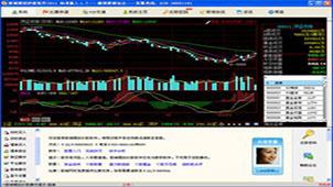 股城模拟炒股软件