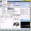 GXTranscoder音频视频文件格式转换全能王