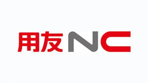用友NC软件专区