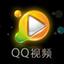QQ视频播放器2008