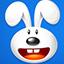 超级兔子内存整理 4.0 单文件绿色版