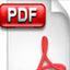 pdf文件制作工具 1.0 官方版
