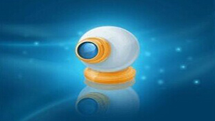 qq视频录像软件