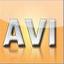 AVI Converter(AVI转换器)