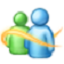 MSN Messenger 8.5绿色版