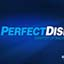PerfectDisk Server 正式版