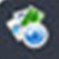 刺梨照片恢复 3.8 Mac版