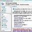 驱动魔法师网络版 V1.5.1002 官方版