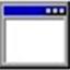 ChCfg.exe 正式版