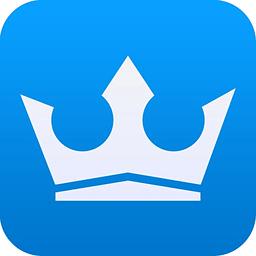 kingroot 3.4.0.1142官方版