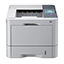 Samsung三星CLP-415N彩色激光打印机XPS驱动