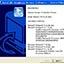 Intel英特尔视频驱动 V15.16