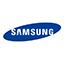 Samsung三星CLP-...