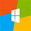 Windows补丁 免费版