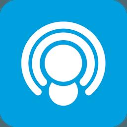 WIFI共享精灵 5.0.0919  官方版