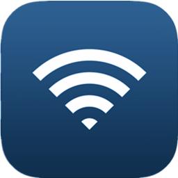 wifi密码查看器 1.4 绿色版