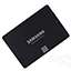 Samsung三星硬盘...