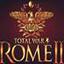 罗马2全面战争...