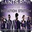 黑道圣徒3(Saints Row 3) 中文绿色版