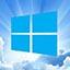 windows7升级补...