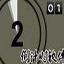 易捷比賽活動倒計時正計時軟件