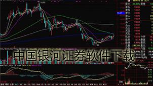 中国银河证券软件下载