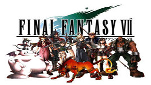 最终幻想7攻略专题