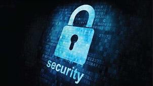 网站安全检测专题