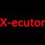 X-ecutor 1.42.38.052绿色特别版