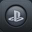 PS2模拟器 PCSX2...