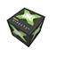 DirectXSDK(应用程序接口文件) 免费版