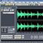 音频编辑工具