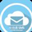 风起水流中国移动SP短信网关平台